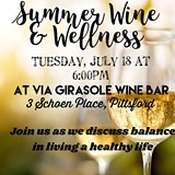 c73f39e4_wine_wellness_july18.jpg