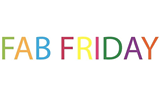 003da7c2_fab_friday.png