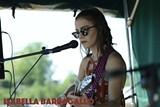 4f6cbb22_isabella_barbagallo.jpg