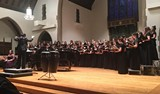 04ffc60e_concert_choir_red.jpg