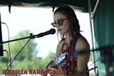 976b5ccc_isabella_barbagallo.jpg