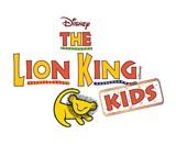 dc634d86_lionkingkids_logo_full_stacked_4c.jpg