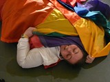 3929ec80_kelli_dunham_wrapped_in_a_rainbow_flag.jpg