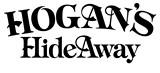 88fe0b9d_hogans_logo.jpg