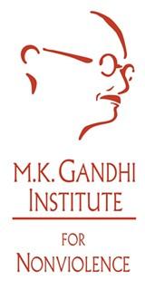 logo_red_small_jpg-magnum.jpg