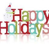 c6a71bbc_holidays.jpg