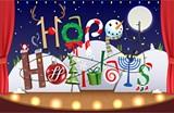 401e0ba6_holidayskids.jpg