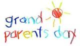 ed44e91f_grandparents_day.jpg