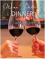 ef1f7a2c_wine_pairing_dinner.png