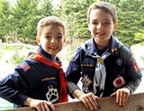 c3377610_scout-day-2012-kelli-obrien-mason-and-hunter-wright-1.jpg
