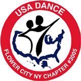 742c5bd8_flower_city_logo.png