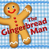 00aa5376_the_ginderbread_man.jpg