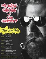 6722d71a_michael-sarian-and-the-chabones-fall-2017-tour-web.jpg