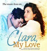 9798b211_clara-my-love.jpg