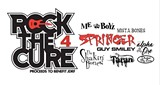 ad734a18_rockthecure4.jpg