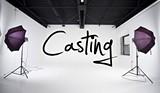 397296e7_casting.jpg