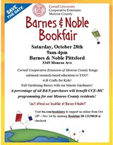 4e35320c_standard-bookfair-flyer.jpg