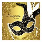 06c01d69_masquerade.png