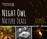 97c67527_night_owlnature_trail_1_.png