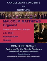 80b62942_candlelithg_concertmalcholm_matthews_low2017.jpg