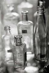 dd7468b8_apossemato.bottles.3x5.jpg