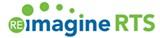 ac427960_reimaginerts_web_rgb.jpg