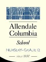 43e94612_allendale_columbia.jpg