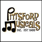 636d55b6_pm_logo.jpg