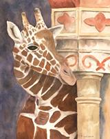 743d8cbe_giraffe_image.png