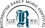 0ebaafbf_remf_logo.jpg