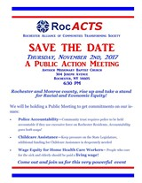 2c70074c_rocacts_public_meeting_flyer.jpg