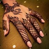 b6d64bff_henna.jpg