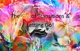 e9158f3f_transitions_and_letting_go.jpg