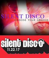 5c8840f4_silent_disco.png
