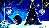 cee176ac_holiday_artisan_bazaar_cover.jpg