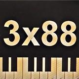 f6e92b8b_3x88.jpg