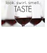0c97a15d_wine_tastign.png