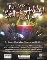 bc625baa_park_avenue_holiday_open_house.jpg