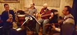 d7e2fbde_uptown_latin_jazz_quartet.jpg