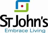 9d27ea33_st._john_s_logo.jpg