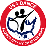 0ac2311b_flower_city_logo.png