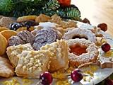 60e23d3f_christmas-cookies-1864668_340.jpg