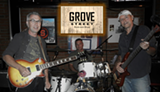 14f9a800_the_grove_street_band.png
