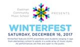 87260146_winterfest_logo.jpg