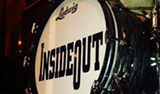 06374283_insideout_newsize.png