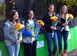 2d7f430a_girl-scout-project-2012-tina-crandall-gommel-1.jpg