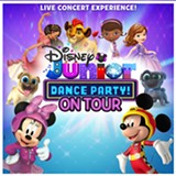 69951be2_disney_junior_party_square_11-1-17.jpg