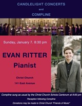 382ca221_candlelithg_concert_january_7_evan_ritter_small.jpg