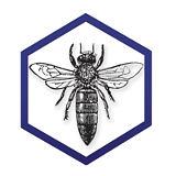 00361d65_logo_200.png