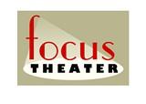 2f03de12_focus-logo-4a.jpg
